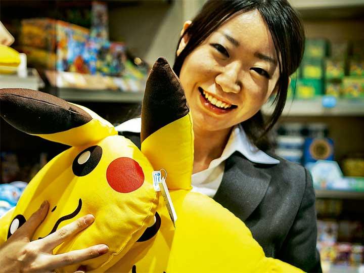 2011_03_06_pokemon_normal