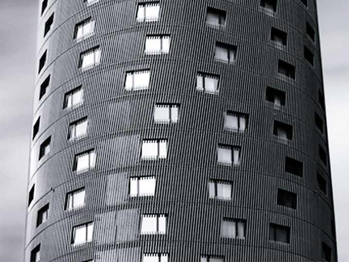 2011_12_11_edificios_normal