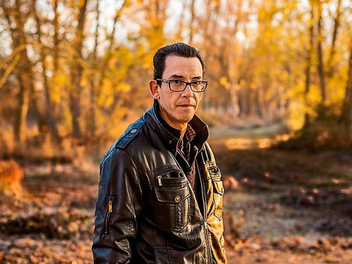 2012_12_09_emilio_normal