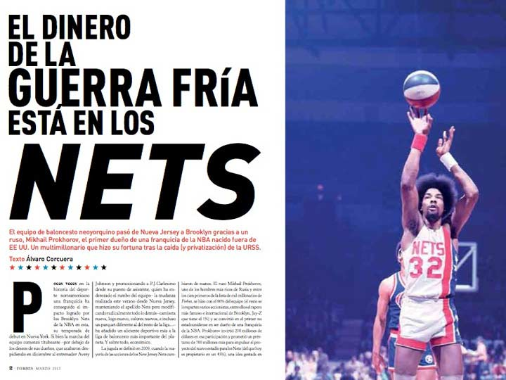 forbes_03_13_nets_normal