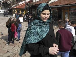 El despertar de Sarajevo