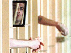 La exculpación de inocentes resta apoyo a las ejecuciones