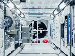 La odisea de la Agencia Espacial Europea