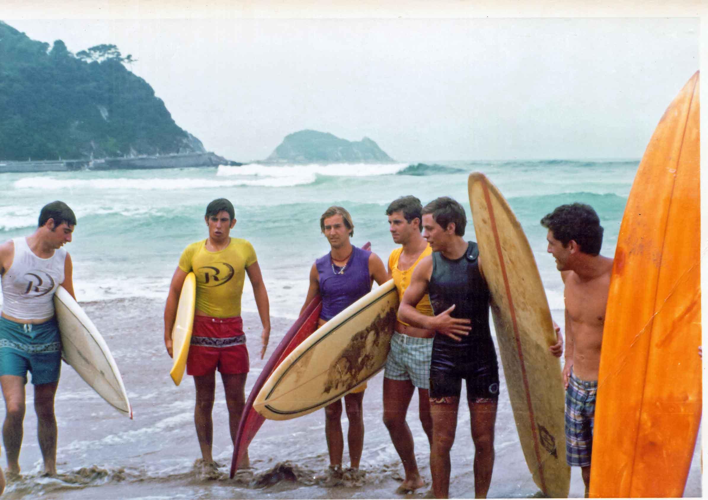 Foto-Archivo-Eizmendi_Surfe