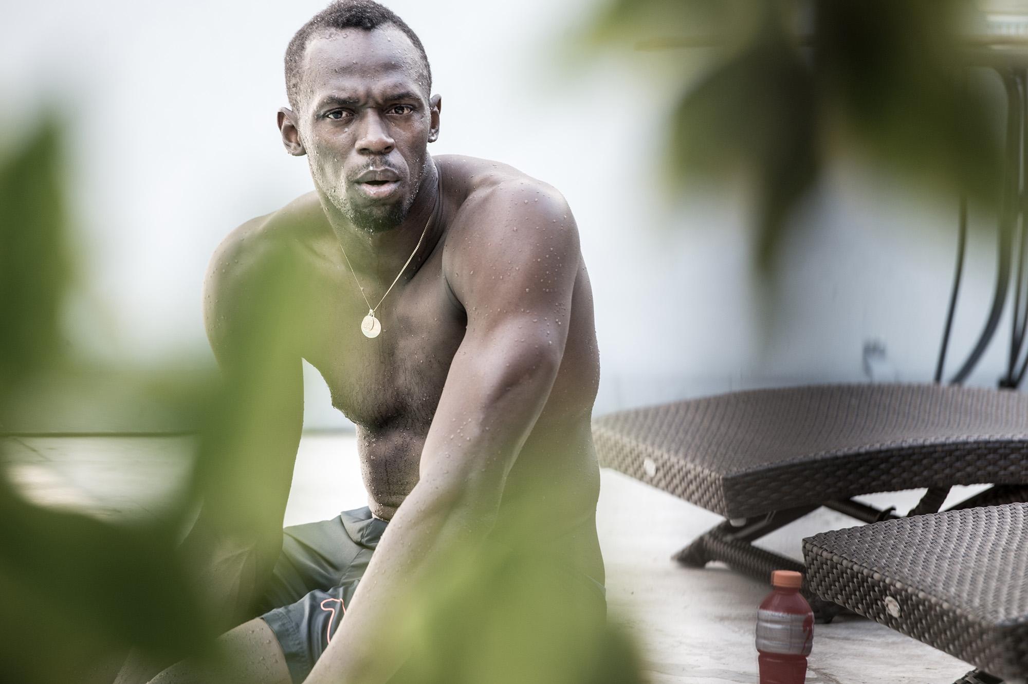 2098 DOC Usain Bolt02