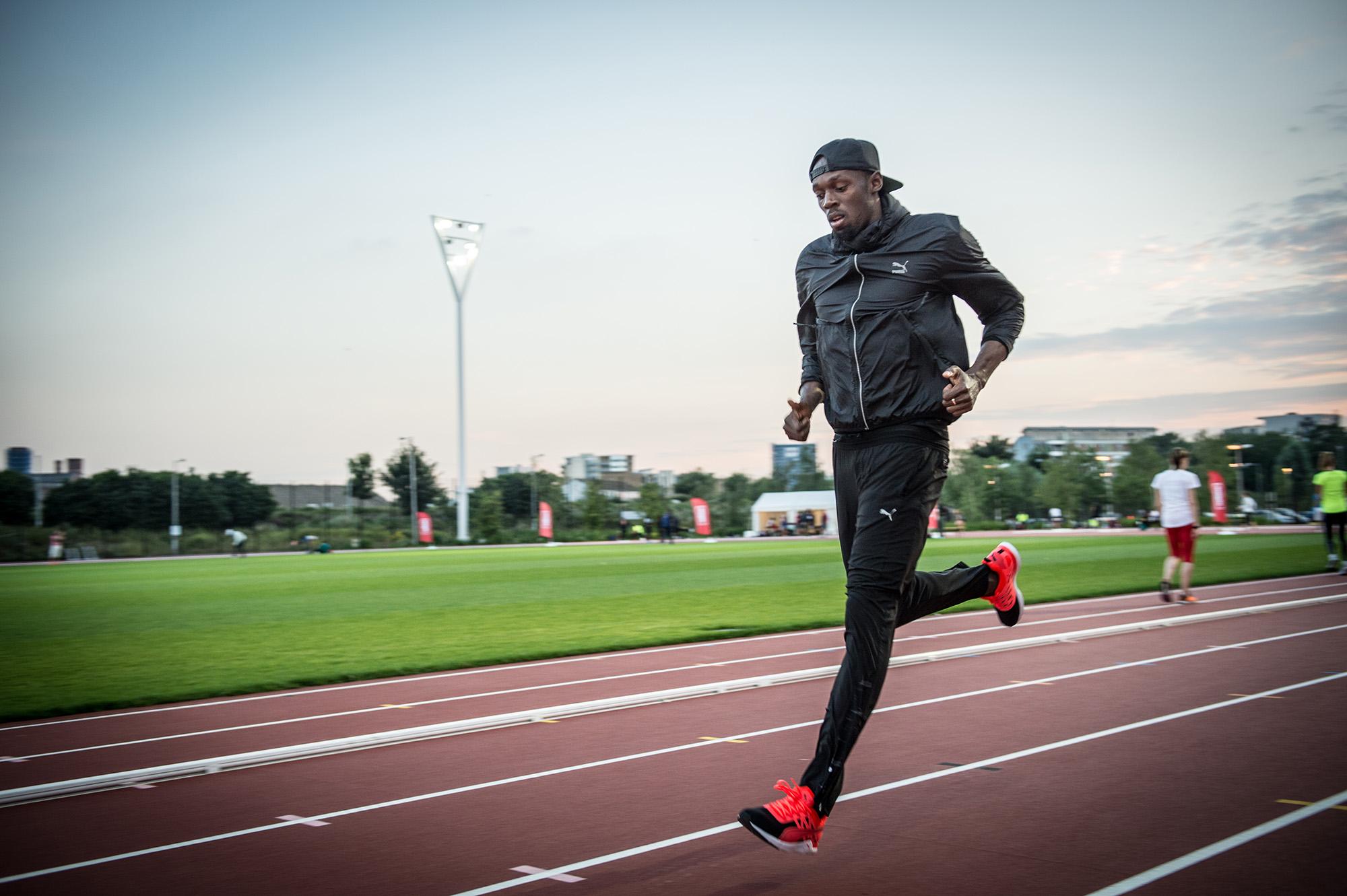 2098 DOC Usain Bolt04