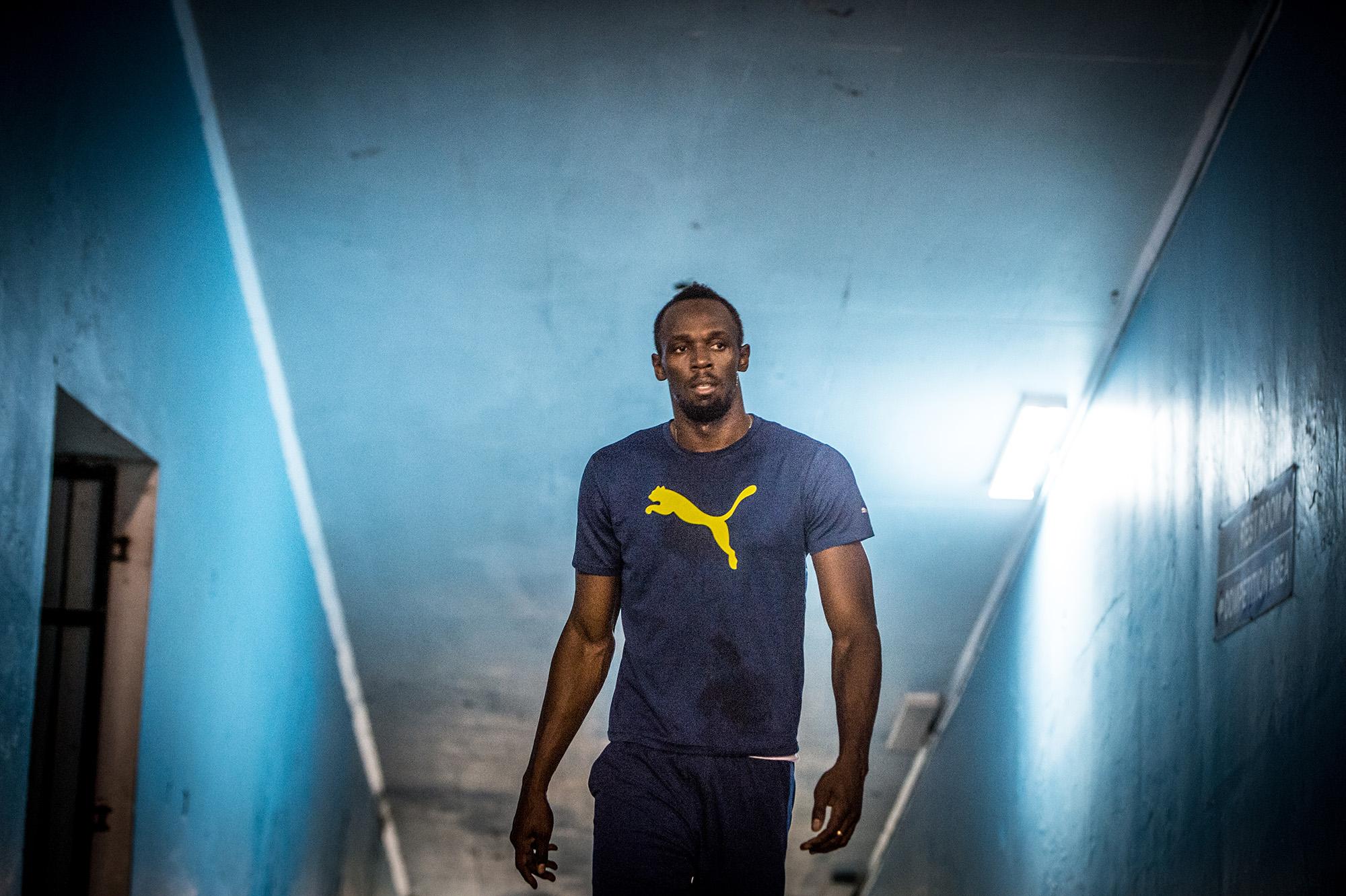 2098 DOC Usain Bolt05