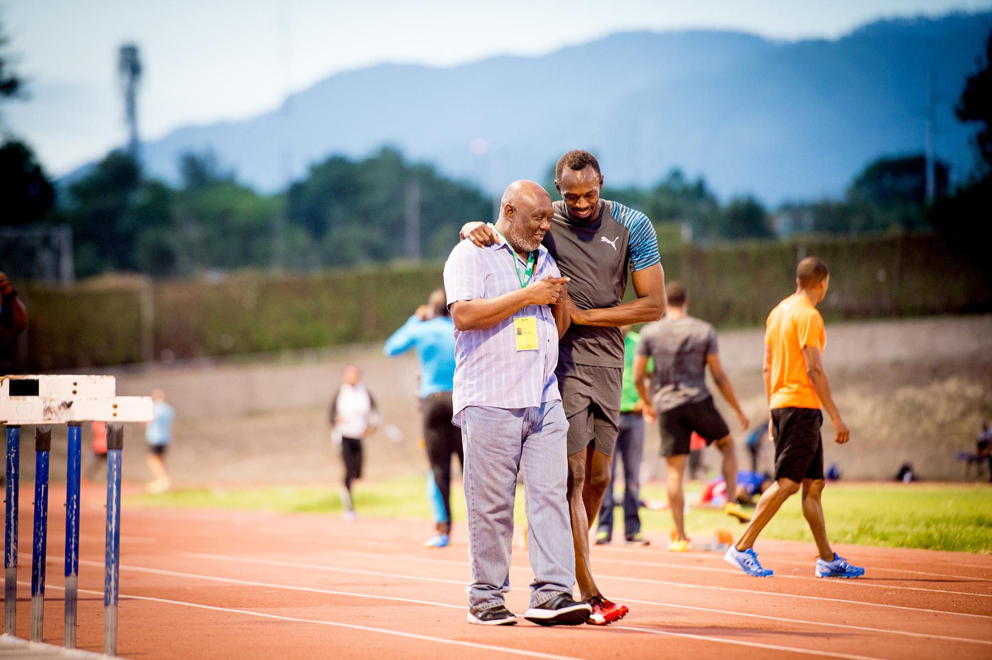 2098 DOC Usain Bolt06