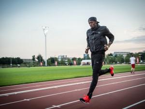 "Usain Bolt: ""Estoy cansado. Ya lo he conseguido todo"""