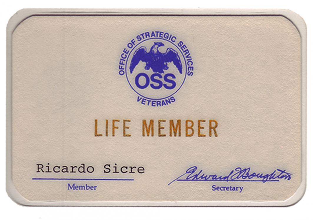 Carnet-OSS-Sicre-1063x746