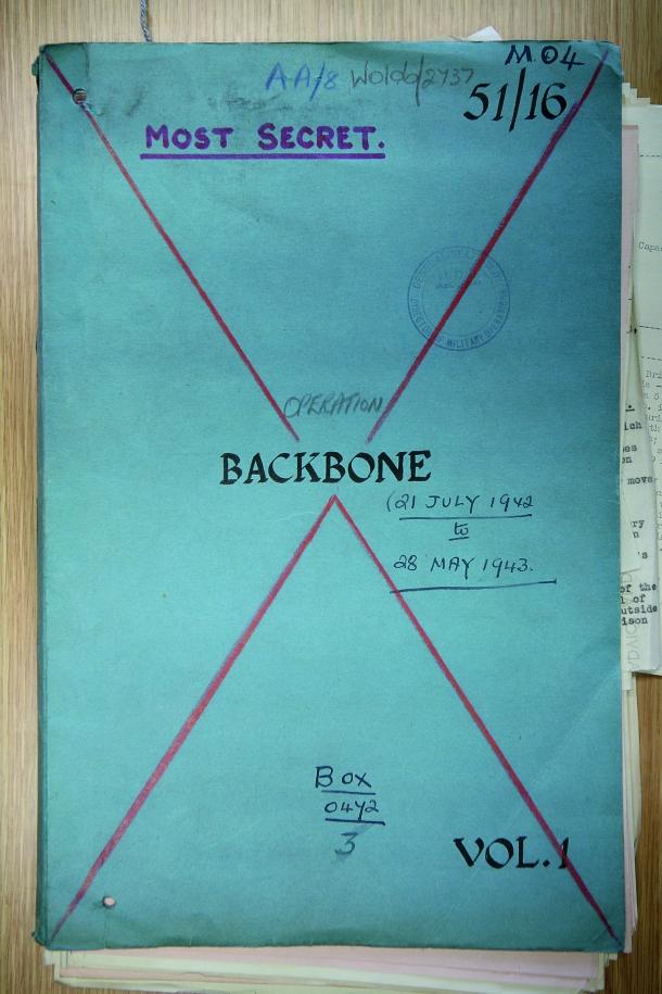 Sin-cortar-BACKBONE-COVER-610x915